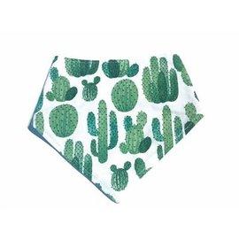 Very Vintage Very Vintage Cactus Bandanna SM