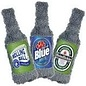 Cycle Dog Cycle Dog Brew Gear Beer Bottle