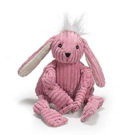 Huggle Hound HuggleHounds Bunny Knottie SM