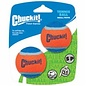 Chuck it Chuckit! Tennis Ball SM 2pk