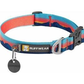 Ruffwear Ruffwear Crag Collar Sunset 14-20in