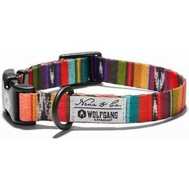 Wolfgang WolfGang Antigua Martingale Collar MD