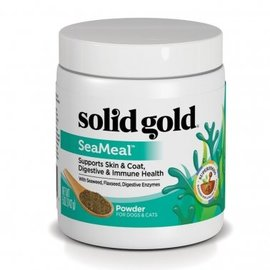Solid Gold Solid Gold Seameal Powder 5oz