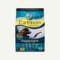 Earthborn Earthborn Dog GF Coastal 25#