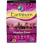Earthborn Dog GF Meadow 12.5#
