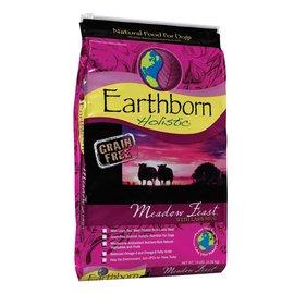 Earthborn Earthborn Dog GF Meadow 14#