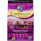 Earthborn Dog GF Meadow 4#