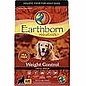 Earthborn Dog Weight Control 4#