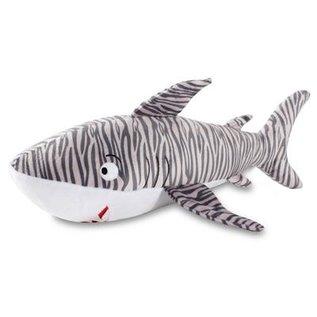Fringe Tiger Shark