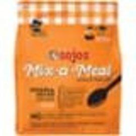 Sojos Sojos Dog FD Mix A Meal Pre Mix Original 25#