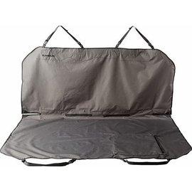 Ruffwear Ruffwear Dirtbag Seat Cover