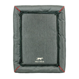 Tall Tails Tall Tails Deluxe Crate Mat Medium