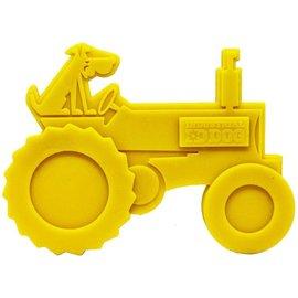 Soda Pup SodaPup Tractor Nylon Chew