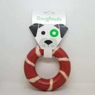 Goughnuts Maxx Lite Orange