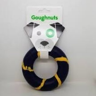 Goughnuts Original Lite Blue