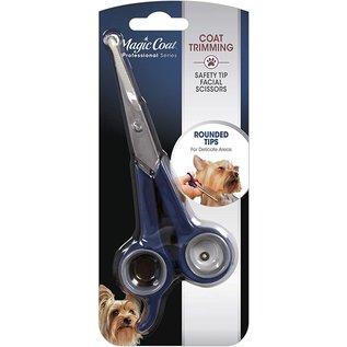 Four Paws Four Paws Magic Coat Dog Trimming Scissors