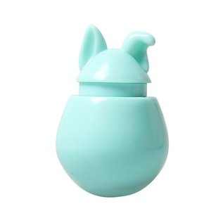 Doyen World DoyenWorld Dog Interactive Toy Tealberry