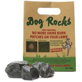 Dog Rocks Dog Rocks Bulk