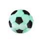 Fluff & Tuff Fluff & Tuff Squeakerless Soccer Ball Toy