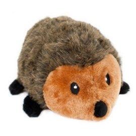 Zippy Paws Zippy Paws Hedgehog Dog Toy Lg