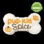 Bosco & Roxy Bosco & Roxy's Pup-kin Spice