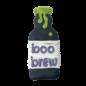 Bosco & Roxy Bosco & Roxy's Boo Brew