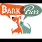 Bark N Purr Sticker