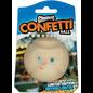 Chuckit Confetti Ball
