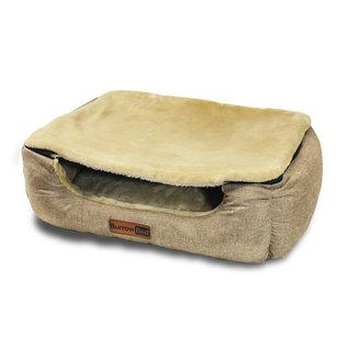 BurrowBed BurrowBed Dog Bed XL