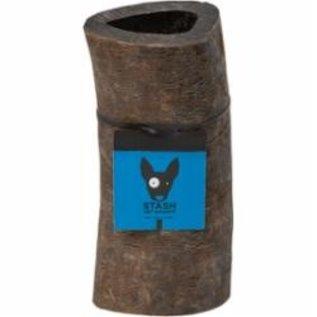 Diggin Your Dog Water Buffalo Horn Jumbo