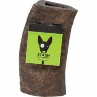 Diggin Your Dog Water Buffalo Horn Large