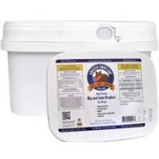 Grizzly Dog Joint Aid Pellets 48oz