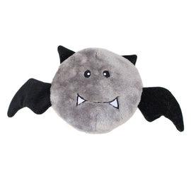 Zippy Paws Zippy Paws Brainey Bat