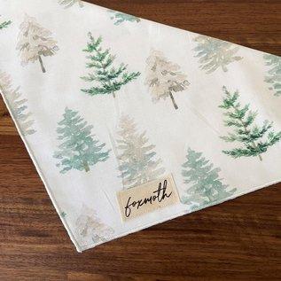 FoxMoth FoxMoth Winter Pine MD