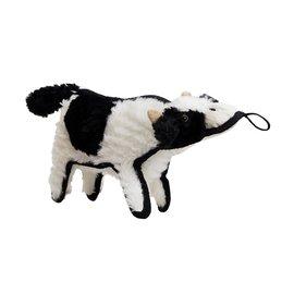 Steel Dog Steel Dog Ruffian Cow