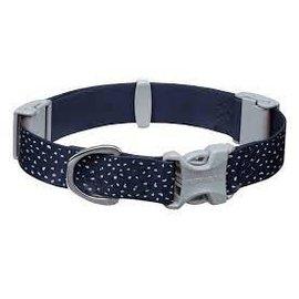 Ruffwear Ruffwear Confluence Collar Midnight Blue LG