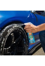 Chemical Guys CLD10516 Sticky Gel Citrus Wheel Cleaner (16 oz)
