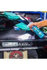Chemical Guys WAC_CLY_100_16 Luber- Synthetic Super Lube Is The Slickest Clay & Clay Block Lubricant & Detailer Available (16oz)