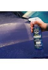 Chemical Guys WAC23016 HydroCharge Ceramic Spray Coating (16oz)