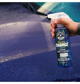 Chemical Guys WAC23016 HydroCharge Ceramic Spray Coating (16oz)