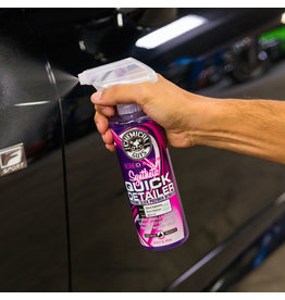Chemical Guys WAC21116 Synthetic Quick Detailer (16 oz)