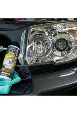 Chemical Guys GAP11516 Headlight Restore And Protect (16 oz)