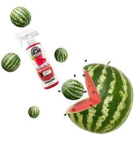 Chemical Guys AIR22516 Fresh Slice Watermelon Scent (16 oz)