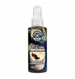 Chemical Guys AIR24004 Rico's Horchata Air Freshener & Odor Eliminator (4 oz)