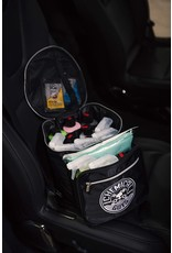 Chemical Guys ACC610 Chemical Guys Detailing Bag and Trunk Organizer