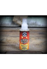 Chemical Guys AIR_069_4 Signature Scent Air Freshener & Odor Neutralizer -Smell Of Success (Pocket Size 4 oz)
