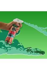 Chemical Guys AIR23516 JDM Squash Scent Premium Air Freshener and Odor Eliminator (16 oz)