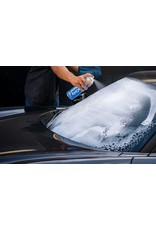 Chemical Guys CLDSPRAY100 Glass Only Foaming Glass Cleaner