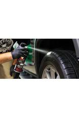 Chemical Guys TVDSPRAY101 Nice And Wet Tire Shine Trim Coating (Aerosol)