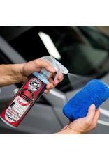 Chemical Guys WAC20816 Activate Shine & Seal Spray Sealant 16oz